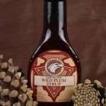 455-9oz-Wild-Berry-Syrup-Plum