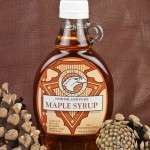 462-8oz-Pure-Maple-Syrup