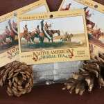 473-12-Native-herbal-Tea-natural-Warriors
