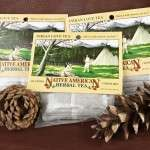 475-12-Native-herbal-Tea-natural-Love