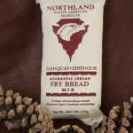 478-1lb-Fry-Bread-frybread-mix