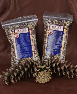 480-481-Maize-12oz-20oz-Maize-Native-American-popcorn-corn-color