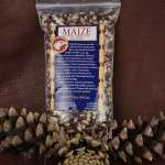 481-12oz-Maize-Native-American-popcorn-corn-color