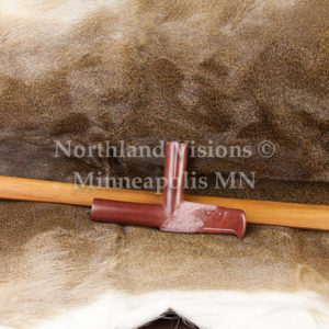 5272-3-Plains-Eagle-Head-pipestone-pipe-Catlinite-ceremonial-peacepipe-peace