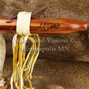 7554-2-Bear-Cedar-Carved-Flute-f-Sharp