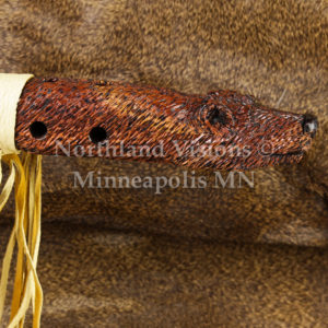7554-3-Bear-Cedar-Carved-Flute-f-Sharp
