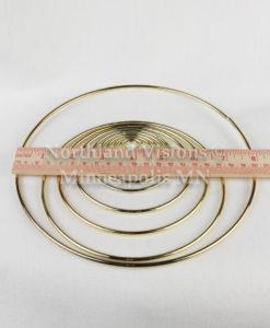 Brass-Ring-Ruler-2-dream-Catcher-small-medium