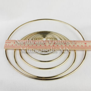 Brass-Ring-Ruler-2-dream-Catcher-small-medium