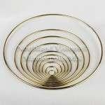 Brass-Ring-dream-Catcher-small-medium