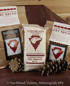 FRYBREAD-TRIO-Fry-Bread-frybread-mix