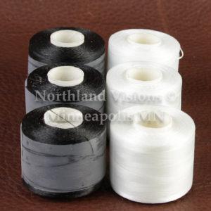 Group-Black-White-spool-Nymo-Thread