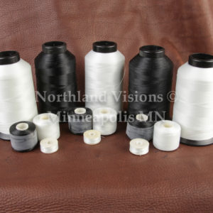 Thread-Spool-bobbin-Nymo-Cone-group-B-D-0-O