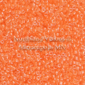 12020-15-Japanese-seed-bead-Crystal-neon-Color-Lined