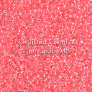 12026-15-Japanese-seed-bead-Crystal-neon-Color-Lined