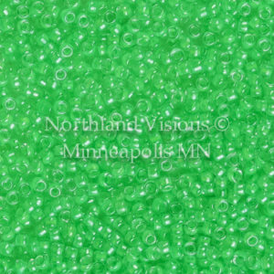 12028-15-Japanese-seed-bead-Crystal-neon-Color-Lined