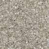 Miyuki Delica Cylinder/Seed Bead, DB0041/DB041 DB41, Transparent Crystal Silver Lined, 11/0 7 grams