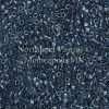 Miyuki Delica Cylinder/Seed Bead, DB0286/DB286, Transparent Midnight Blue Color Lined Aqua AB, 11/0 7 grams