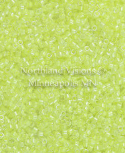 12343-11-Myuki-Delica-Luminous-Trans-Color-Lined-Cylinder-Bead
