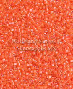 12354-11-Myuki-Delica-Luminous-Trans-Color-Lined-Cylinder-Bead