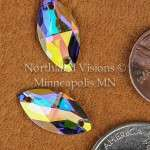 10732-Navette-18x9mm-AB-Sew-on-Crystal