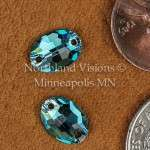 11267-Oval-10x7mm-Light-Turquoise-Sew-on-Crystal