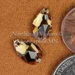 11272-Pear-12x7mm-Colorado-Topaz-Sew-on-Crystal