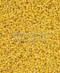 12474-11-Myuki-Delica-Duracoat-Opaque-Cylinder-Bead