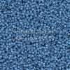 Miyuki Delica Cylinder Bead, DB2132, Duracoat Opaque Bayberry, 11/0 7 grams