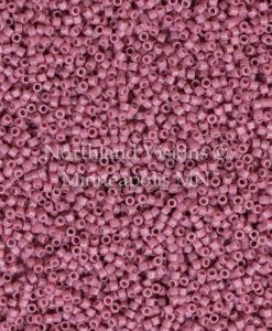 12505-11-Myuki-Delica-Duracoat-Opaque-Cylinder-Bead