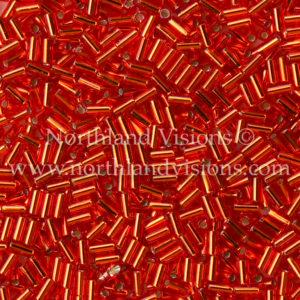 Bugle Beads 3mm