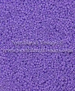 13735-15-japanese-seed-bead-opaque-dyed