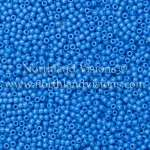 6906-11-japanese-seed-bead-opaque