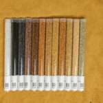 15206-2-11-gold-color-set-japanese-seed-bead-jpg