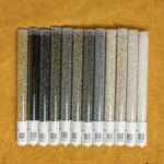 15212-2-11-silver-color-set-japanese-seed-bead-jpg