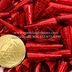 18314-Large-Red-Jingle-top-Anishinaabe
