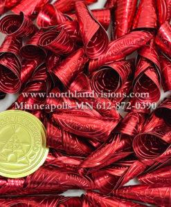 18315-Small-Red-Jingle-top-Anishinaabe