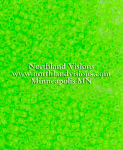14989-JP-Japanese-Seed-Bead-Northland-Visions