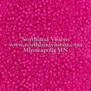 14991-JP-Japanese-Seed-Bead-Northland-Visions