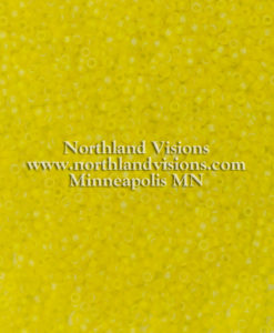 14996-JP-Japanese-Seed-Bead-Northland-Visions