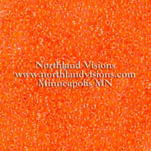 15196-JP-Japanese-Seed-Bead-Northland-Visions