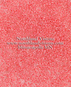 15454-JP-Japanese-Seed-Bead-Northland-Visions