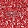 Miyuki Delica Cylinder Bead, DB1865, Silk Satin Berry AB, 11/0 7 grams