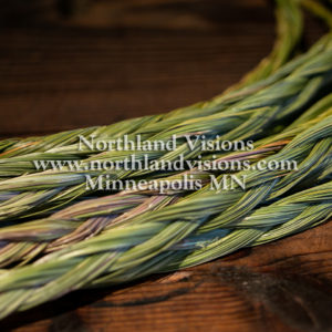 166-2-Sweetgrass-Northland-Visions