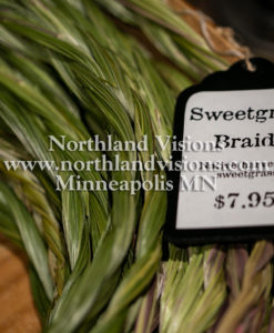 166-5-Sweetgrass-Northland-Visions