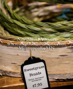166-Basket-2-Sweetgrass-Northland-Visions