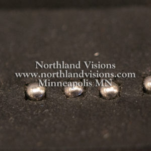 11954-3-Spot-Silver-Northland-Visions