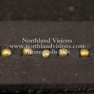 11955-3-Spot-Brass-Northland-Visions