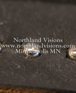 11956-3-Spot-Silver-Northland-Visions