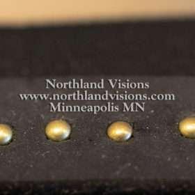 11957-3-Spot-Brass-Northland-Visions