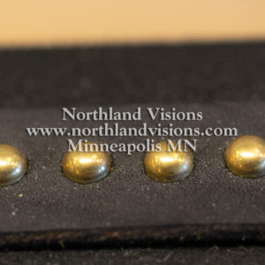 11958-3-Spot-Brass-Northland-Visions
